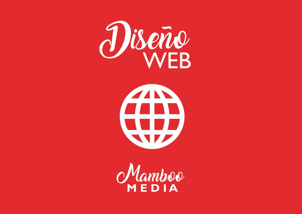 Diseño Web / Ecommerce