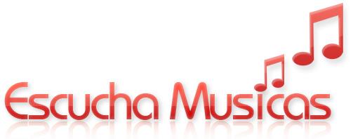 escuchamusic.com