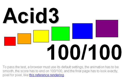 acid3