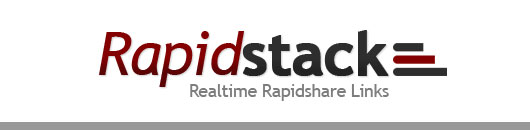 rapidastack