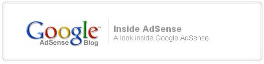 adsense-drived