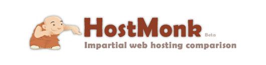 hostmonk