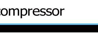 CSS Compressor: ridurre il peso di un css online | MAMBRO - free