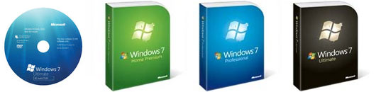 versioni-windows7