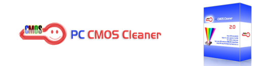 pc-cmos-cleaner