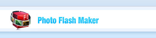 photo-flash-maker