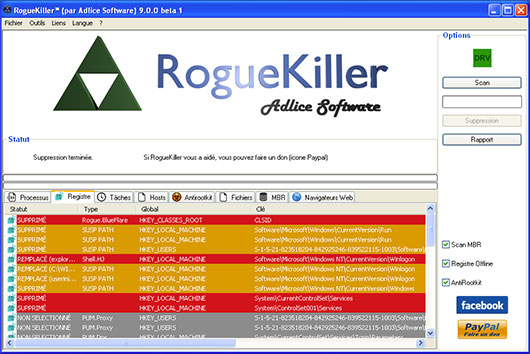 RogueKiller2