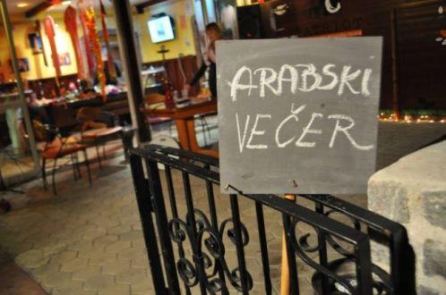 arabski vecer v slovenskih konjicah_523