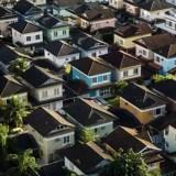 賃貸 持ち家 子育て マンション 戸建