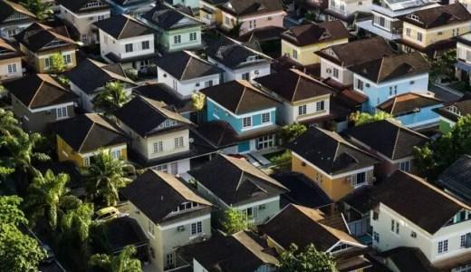子育て世帯が賃貸を選ぶ理由と騒音対策|「賃貸か持ち家か」問題