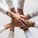 プロジェクト マネジメント 例 キャリア スキルアップ