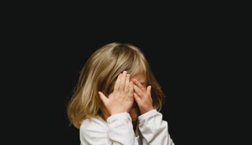 気持ちの切り替えができない子どもの悩み|声かけ1つで問題解決したよ!