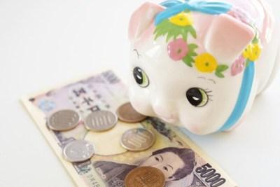 小学校修学旅行のお小遣いはお金の使い方を学ぶチャンスでもある