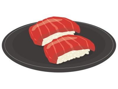 くら寿司予約アプリは無料!使い方簡単。来店したらどうしたらいいの?
