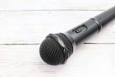 スイッチでカラオケを無料でやる方法2020。どんな曲が歌えるの?