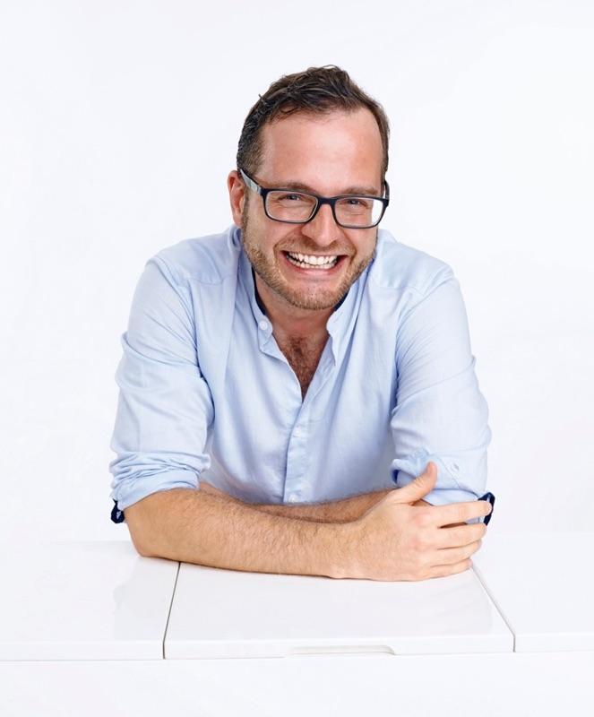 Marc-Olivier