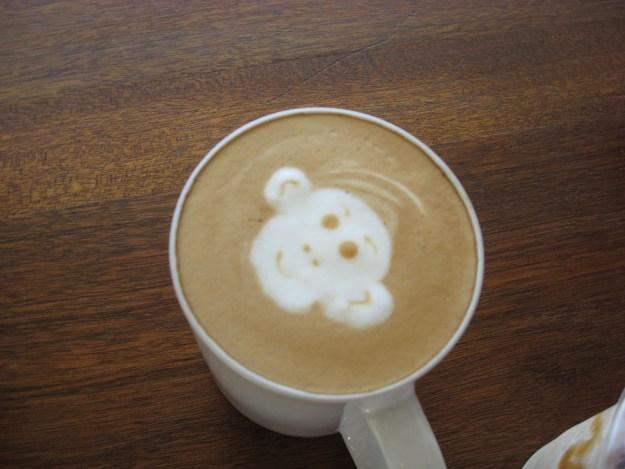 coffee-994832