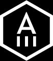 logo andro