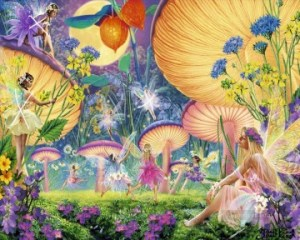 9-fairies-in-spring-for-kid-360x360