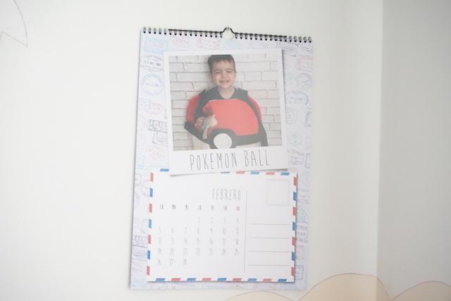 calendario personalizado 02