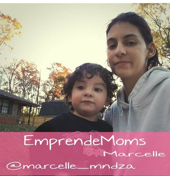 No te pierdas la entrevista de Marcell Mendoza.