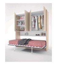 armario-cama
