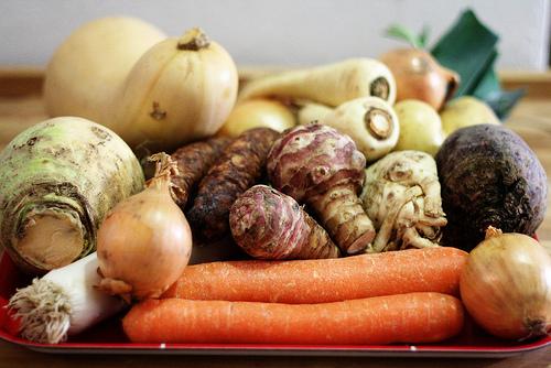 legumes-d'hiver