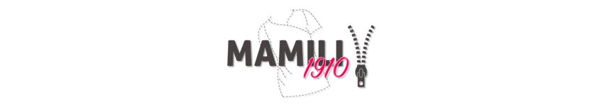 Mamili1910
