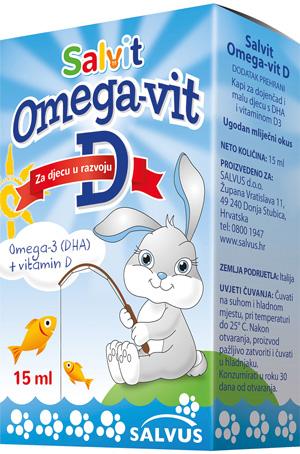 prvi vitamini