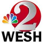 wesh2 logo