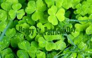 St. Patrick's Day Family-Friendly Recipes and Slow Cooker Corned Beef & Cabbage