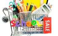 Back-to-School $100 Cash Giftcard Giveaway #MOMBTS