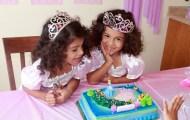 Stress Free Birthday Parties with Gabie Ocasio #MOMMotivationalMami