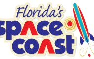 Adventure and Family Vacation Fun at the Florida Space Coast