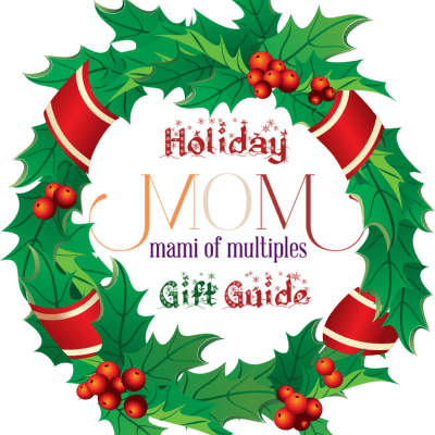 Accepting 2017 Holiday Gift Guide Submissions