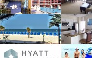 5 Reasons to Celebrate and Experience Hyatt Regency Clearwater Beach Resort and Spa
