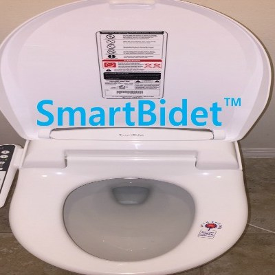 Modern Conveniences With SmartBidet {+ SmartBidet SB-110 Model and $100 Gift Card Giveaway}