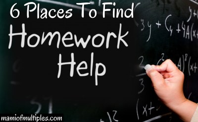 best websites to write a paper British double spaced
