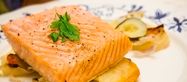 https://i2.wp.com/www.mamirecetas.com/wp-content/uploads/2013/03/salmon-destacada.jpg