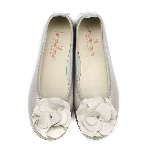 Zapatos y más zapatos… cómo y donde comprarlos