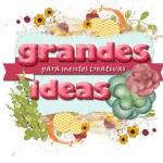 Grandes ideas para las mentes creativas – 21 de abril