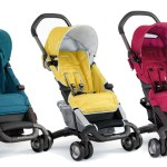 Comparativa carritos de segunda edad