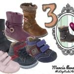 Mis cinco imprescindibles en la colección de ropa y calzado de Chicco