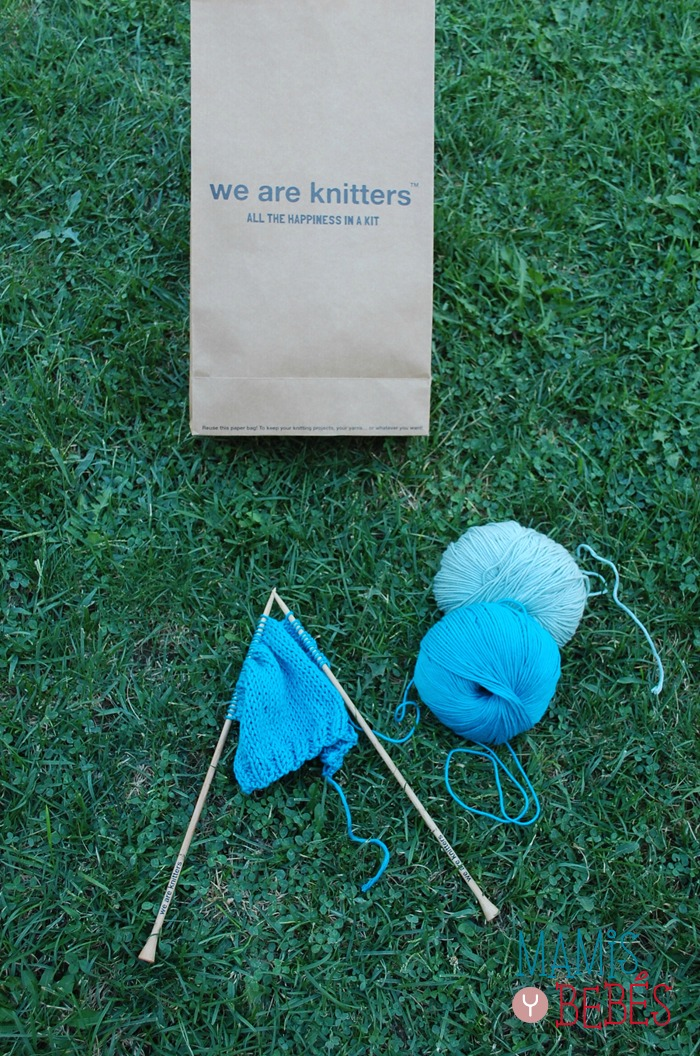 We are knitters 02b