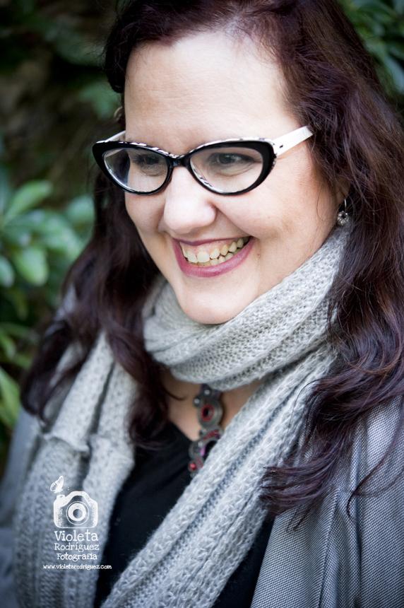 foto perfil Walewska