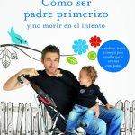 Libros para padres: se habla de maternidad y paternidad