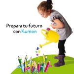 ¿Conoces Kumon, una institución educativa única?*