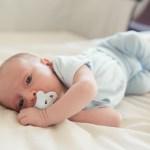 #Litelpipol: Fotografía de recién nacidos
