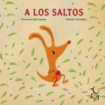 Libros infantiles con propuesta musical