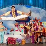 ¡Disney Live Mickey's Music Festival viene a España!